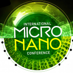 Press release: 16th edition of the International MicroNanoConference 2020 fully digital
