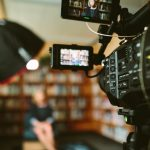 Professional video offer for iMNC2020 exhibitors